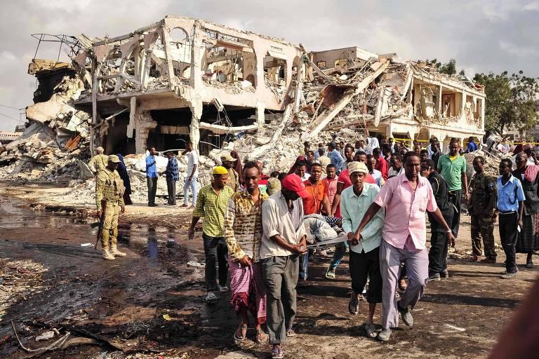 agencia-humanitaria-adventista-tambem-foi-atingida-no-atentado-da-somalia